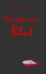 """Cover """"Mannheimer Blut"""""""