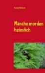 mordenheimlich_klein