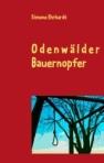 OdenwaelderBauernopfer_klein