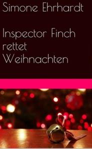 InspectorFinch