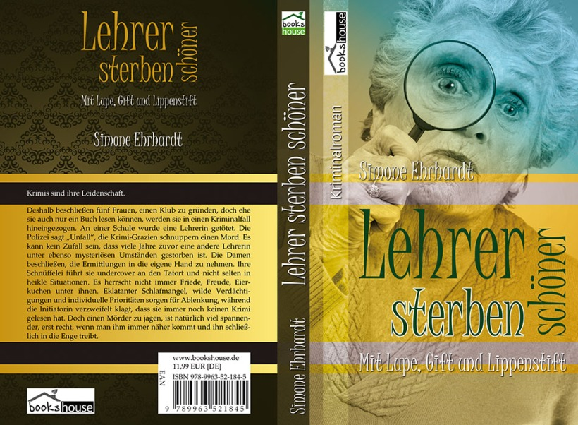 Lehrersterbenschoener-complete