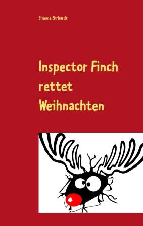 InspectorFinch-mittel