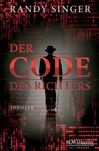 CodedesRichters