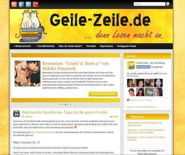geile-zeile-screenshot