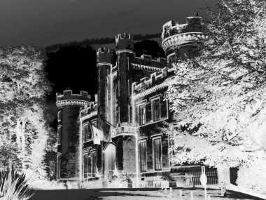 Netherwood_Castle