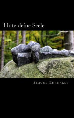 Huete_deine_Seele_Cover_for_Kindle