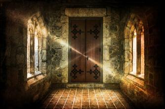 Foto: pixabay.com/cocoparisienne