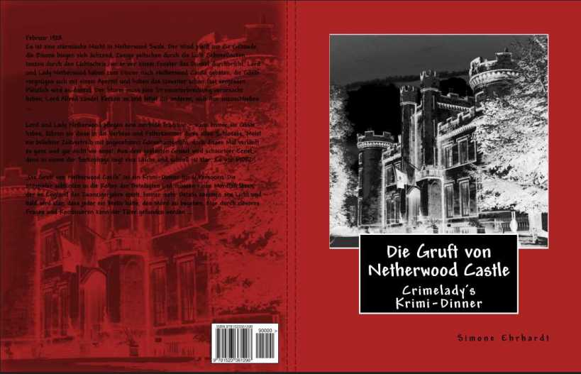 Cover-ganz