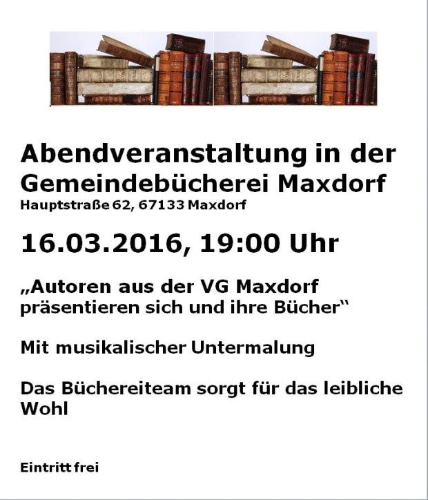 Maxdorf-03-16