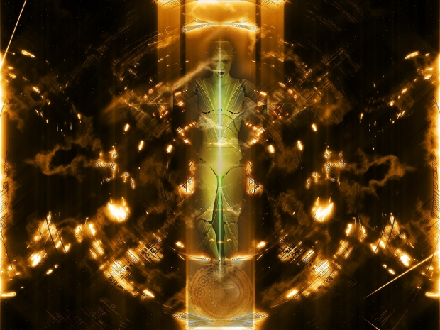 science-fiction-1758381-b
