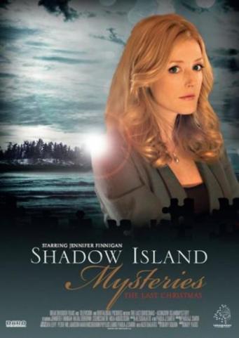 shadow_island_mysteries_-_geheimnisvolle_weihnachten