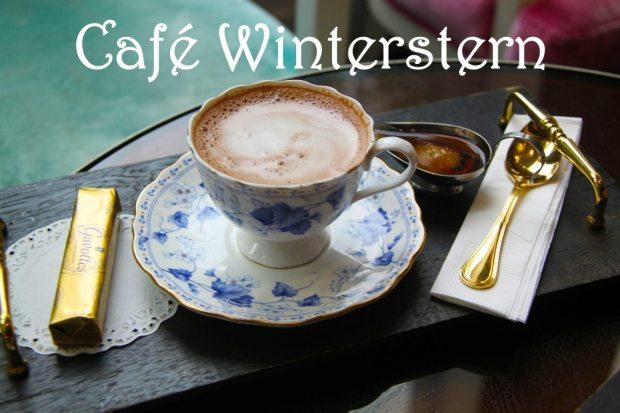cafe_winterstern