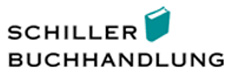 schiller-logo