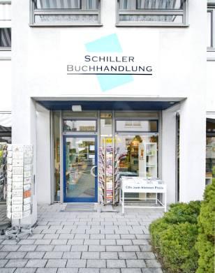 schiller2