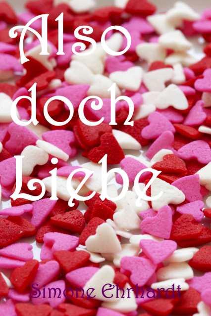 Also_doch_Liebe-klein