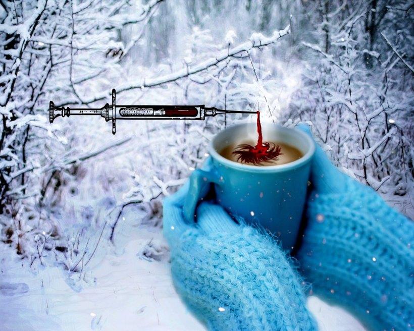 Schneetasse2b