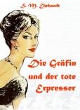 Graefin1
