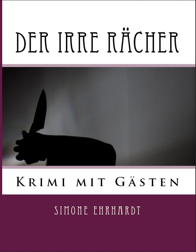 Cover_DerIrreRaecher