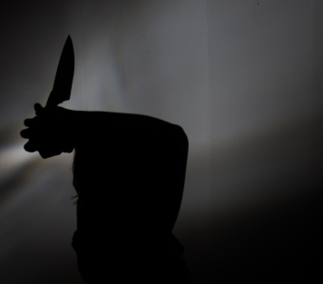 knife-376381a