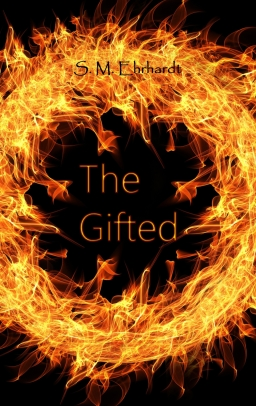 cover-gifted-klein