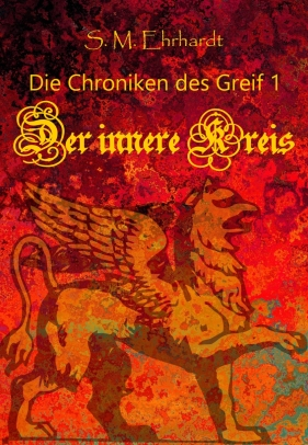 cover-greif1-klein