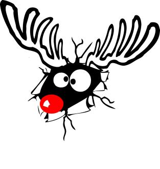 reindeer-546924_1280.png