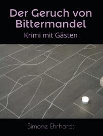 Bittermandel-Front