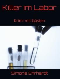 Killer-Front