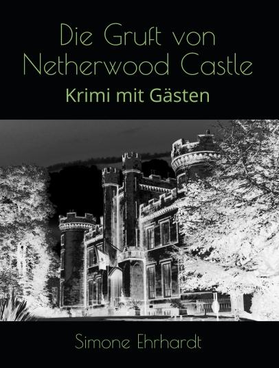 Netherwood-front