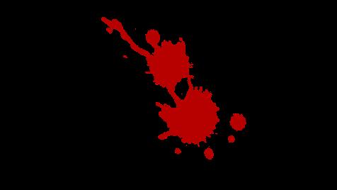 Blutfleck