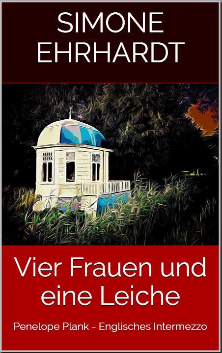 Cover-Intermezzo-eBook